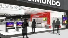 Point Design Retail