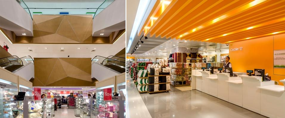 point design sm santa mesa philippines